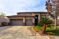 Photo of 1780 QUIVER POINT Avenue, Henderson, NV 89012 (MLS # 2049918)