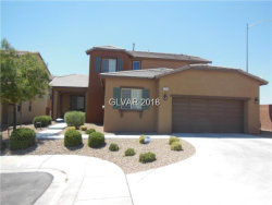 Photo of 6741 ALPENWOOD Court, North Las Vegas, NV 89084 (MLS # 2049932)