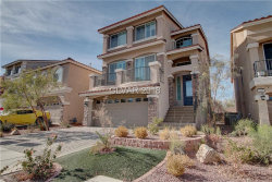 Photo of 9417 LOGAN RIDGE Court, Las Vegas, NV 89139 (MLS # 2050031)