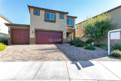 Photo for 4644 HIGH ANCHOR Street, Las Vegas, NV 89121 (MLS # 2050071)