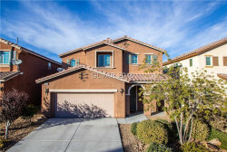 Photo of 7844 DELL RIDGE Avenue, Las Vegas, NV 89179 (MLS # 2050084)