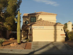 Photo of 7728 Wolf Creek Road, Las Vegas, NV 89128 (MLS # 2050086)