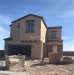 Photo of 397 PALM TRACE Avenue, Las Vegas, NV 89148 (MLS # 2050181)