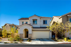 Photo of 7931 EASTERN ELK Street, Las Vegas, NV 89149 (MLS # 2050204)