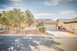 Photo of 5939 SWAN POINT Place, Las Vegas, NV 89122 (MLS # 2050228)