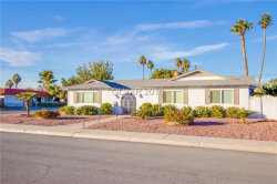 Photo of 3456 CHEROKEE Avenue, Las Vegas, NV 89121 (MLS # 2050231)