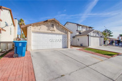 Photo of 1821 RIDGEFIELD Drive, Las Vegas, NV 89108 (MLS # 2050240)