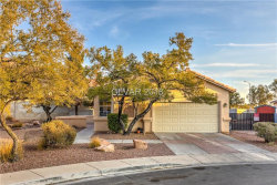 Photo of 1220 WIND COVE Street, Las Vegas, NV 89110 (MLS # 2050279)