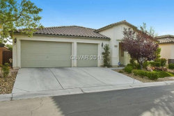 Photo of 6125 TARRANT RANCH Road, Las Vegas, NV 89131 (MLS # 2050291)