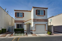 Photo of 10005 DELICATE DEW Street, Las Vegas, NV 89183 (MLS # 2050394)