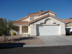 Photo of 2631 GRAND BASIN Drive, Las Vegas, NV 89156 (MLS # 2050460)