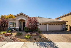 Photo of 283 SADDLE RUN Street, Henderson, NV 89012 (MLS # 2050574)