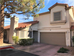 Photo of 2224 RAMSGATE Drive, Henderson, NV 89074 (MLS # 2050635)