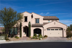 Photo of 2901 Suzette Court, Henderson, NV 89044 (MLS # 2050769)