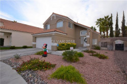 Photo of 2705 KENNINGTON Circle, Las Vegas, NV 89117 (MLS # 2050800)