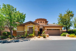 Photo of 9717 PLATEAU HEIGHTS Place, Las Vegas, NV 89144 (MLS # 2050806)