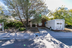 Photo of 1422 BRONCO Road, Boulder City, NV 89005 (MLS # 2050831)