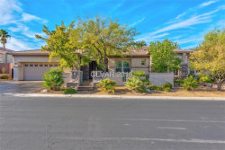 Photo of 1704 CYPRESS MANOR Drive, Henderson, NV 89012 (MLS # 2050914)