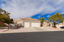 Photo of 682 BLUE LAKE Court, Boulder City, NV 89005 (MLS # 2051357)