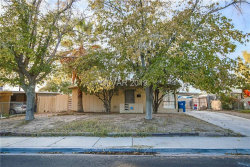 Photo of 1509 TETON Street, Las Vegas, NV 89101 (MLS # 2051386)