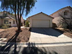Photo of 871 SINGLE TREE Drive, Las Vegas, NV 89123 (MLS # 2051472)