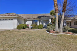 Photo of 408 Crown Royale Court, Henderson, NV 89002 (MLS # 2051494)