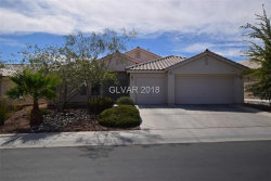 Photo of 8877 FRASURE FALLS Avenue, Las Vegas, NV 89178 (MLS # 2051531)