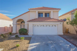 Photo of 2724 SATTLEY Circle, Las Vegas, NV 89117 (MLS # 2051562)