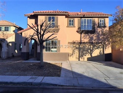 Photo of 3106 HARBOR HEIGHTS Drive, Las Vegas, NV 89117 (MLS # 2051870)
