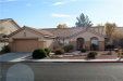 Photo of 10637 DART Drive, Las Vegas, NV 89144 (MLS # 2051917)