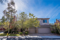 Photo of 19 DESERT HIGHLANDS Drive, Henderson, NV 89052 (MLS # 2051946)