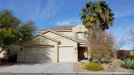 Photo of 4952 DANUBE Avenue, Las Vegas, NV 89141 (MLS # 2052020)