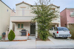 Photo of 7644 FABLED FILIGREE Street, Las Vegas, NV 89149 (MLS # 2052134)