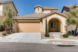 Photo of 9132 SEA MINK Avenue, Las Vegas, NV 89149 (MLS # 2052233)