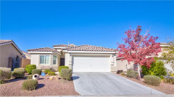 Photo of 5978 SIERRA MEDINA Avenue, Las Vegas, NV 89139 (MLS # 2052279)