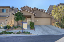 Photo of 9161 SEA MINK Avenue, Las Vegas, NV 89149 (MLS # 2052330)