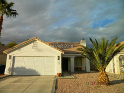 Photo of 728 SOLSTICE Avenue, Las Vegas, NV 89123 (MLS # 2052352)