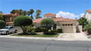 Photo of 285 Francisco Street, Henderson, NV 89014 (MLS # 2052431)