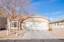 Photo of Las Vegas, NV 89156 (MLS # 2052475)