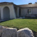Photo of 1120 FUENTE Way, Boulder City, NV 89005 (MLS # 2052703)