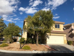 Photo of 284 HICKORY HEIGHTS Avenue, Las Vegas, NV 89148 (MLS # 2052804)