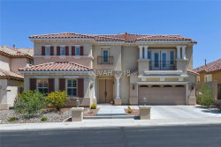 Photo of 2757 BOTTICELLI Drive, Henderson, NV 89052 (MLS # 2053263)