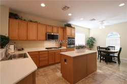 Tiny photo for 2306 VALLEY COTTAGE Avenue, Henderson, NV 89052 (MLS # 2053713)