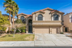 Photo of 1348 EUROPEAN Drive, Henderson, NV 89052 (MLS # 2053720)
