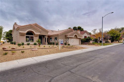 Photo of 2708 TUMBLE BROOK Drive, Las Vegas, NV 89134 (MLS # 2053793)