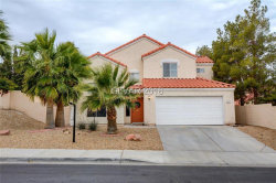 Photo of 1711 TOLTEC Circle, Henderson, NV 89014 (MLS # 2053830)