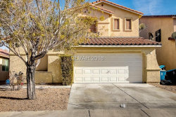 Photo of 9274 MARLIA Street, Las Vegas, NV 89123 (MLS # 2053834)