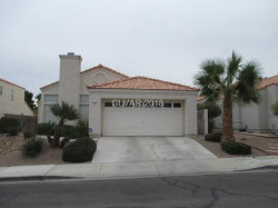 Photo of 8217 DOLPHIN BAY Court, Las Vegas, NV 89128 (MLS # 2053946)