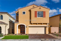 Photo of 10834 FLYING NELL Court, Las Vegas, NV 89141 (MLS # 2054075)
