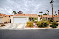Photo of 5501 East DESERT VALLEY Drive, Las Vegas, NV 89149 (MLS # 2054105)